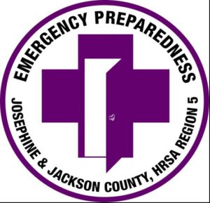 emergency_preparedness_logo1