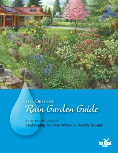 Urban Runoff/Stormwater Management – Rogue Valley Council of