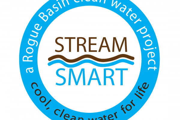 StreamSmart_Logo_Rogue_June 2017_#2